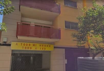 Local comercial a Carrer de Barcelona, nº 232